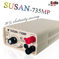 New SUSAN 735MP SUSAN 735MP 600W Ultrasonic Inverter, Electrical Equipment Power Supplies