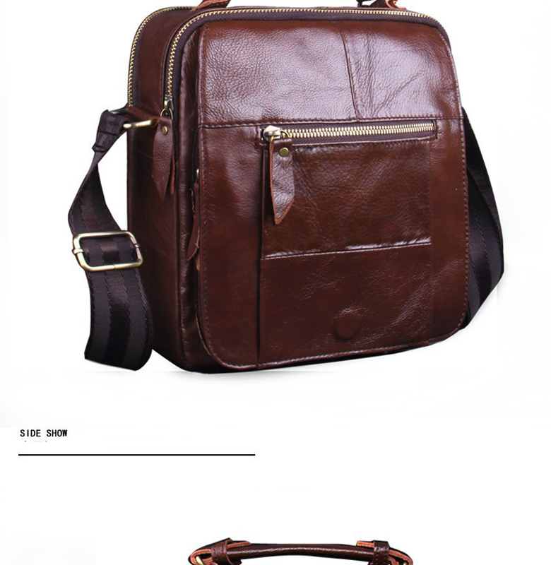 genuine-leather-bag-men-crossbody-bags-2_09