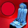Автокресло безопасность детей детские младенческой 0-4 лет 3-12 лет с транспортным средством-борн самодельных портативные стулья