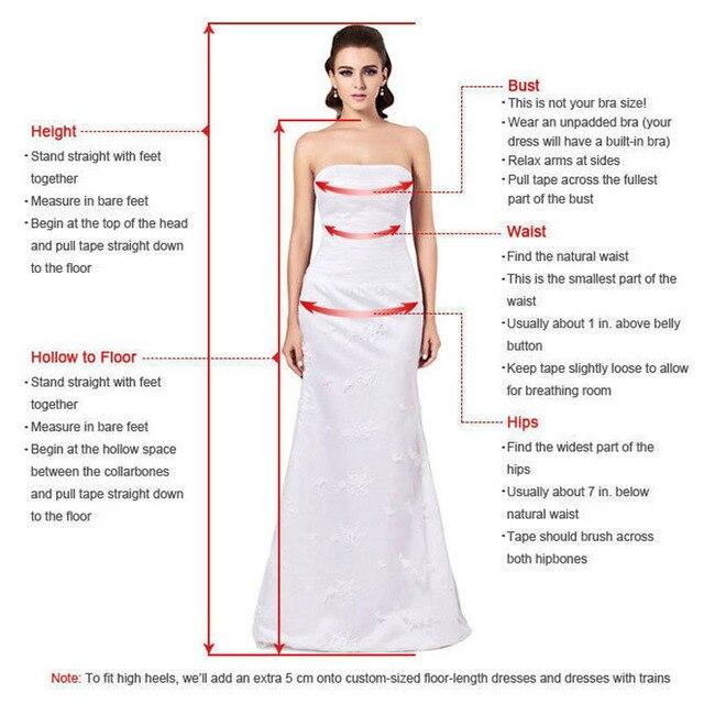 Vintage African Mermaid Wedding Dresses 2020 Off the Shoulder vestido de noiva Plus Size Lace Sweep Train Wedding Bride Dress 6