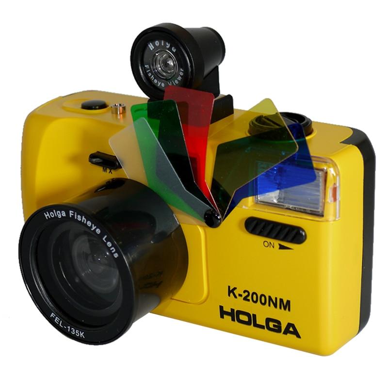 Видеокамеры из Китая