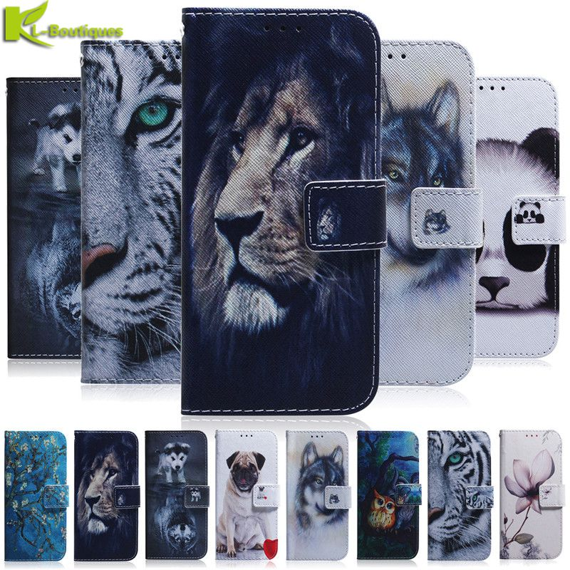 <font><b>Flip</b></font> <font><b>Leather</b></font> <font><b>Case</b></font> on sFor <font><b>Samsung</b></font> Galaxy A50 <font><b>Case</b></font> Luxury Wallet Cover for <font><b>Samsung</b></font> A10 A30 <font><b>A40</b></font> A50 A70 M10 M20 M30 Phone <font><b>Cases</b></font> image
