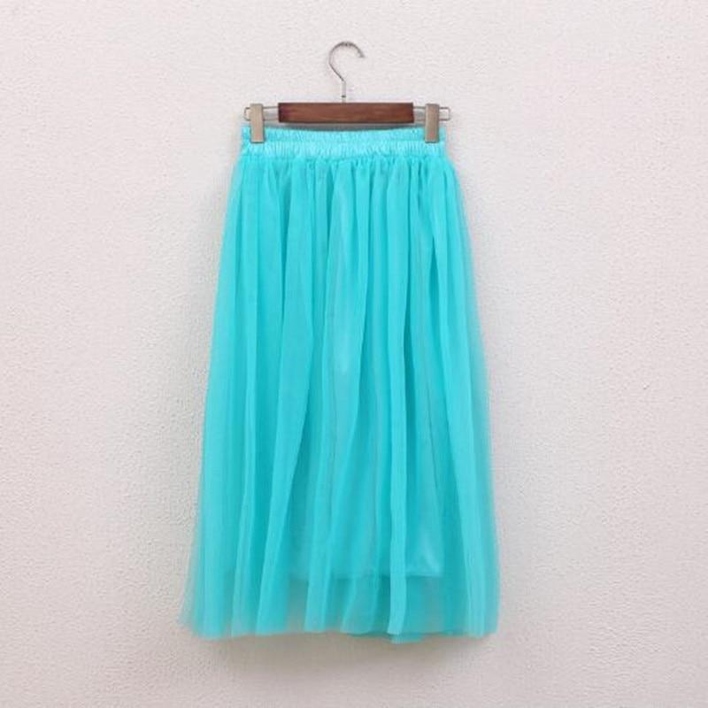 Online Get Cheap Pink Maxi Skirt -Aliexpress.com | Alibaba Group