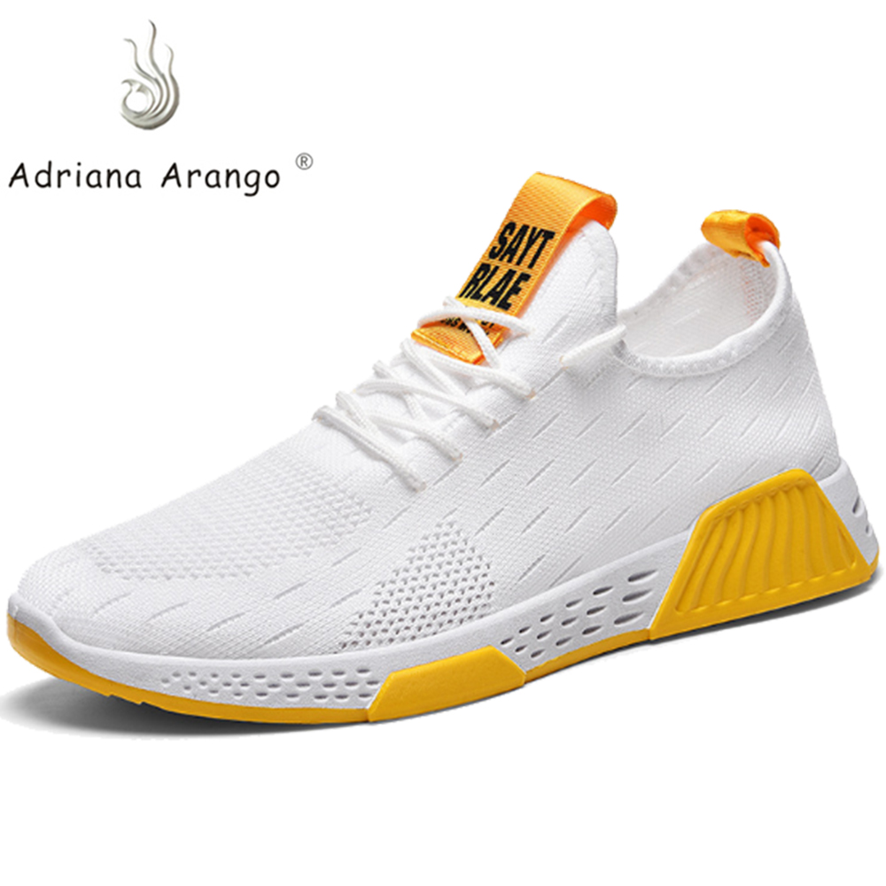 Trendige Tamaris Schuhe
