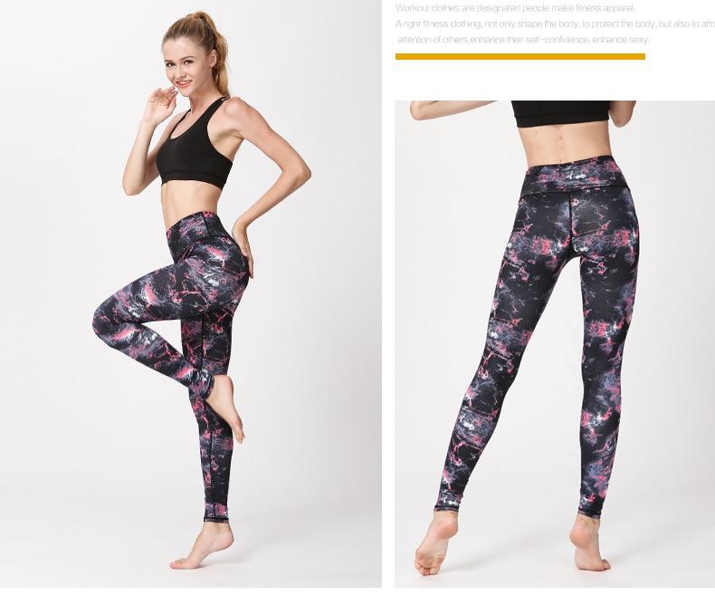 women yoga pants (13)