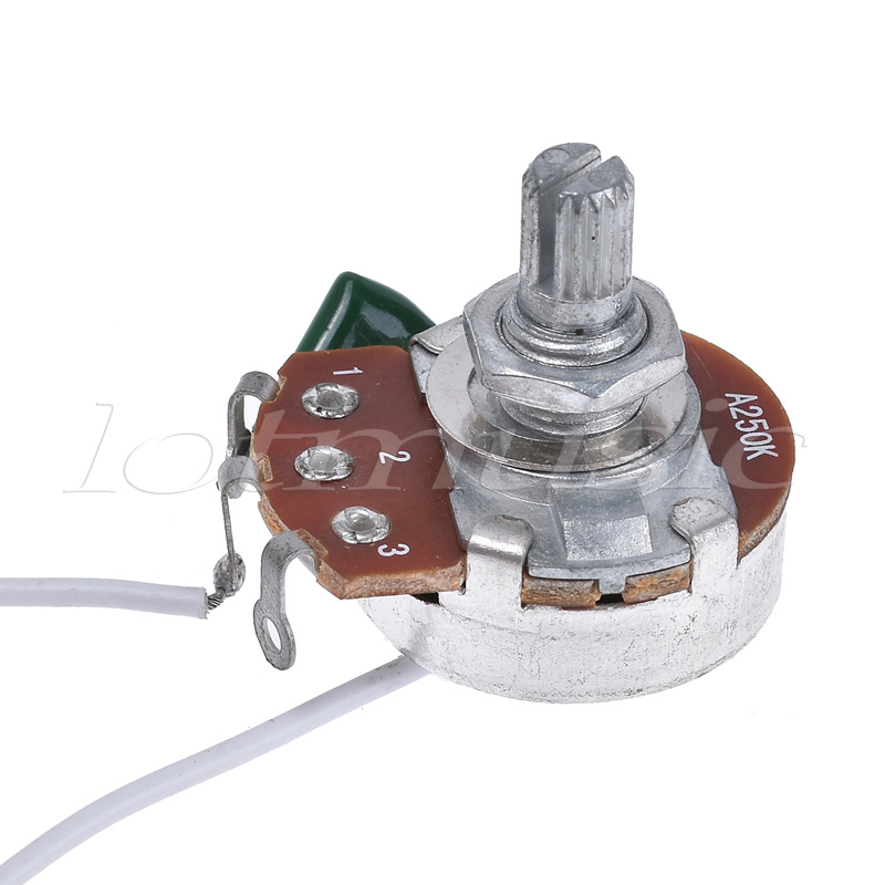 Lovely Core Switch Diagram Small Ibanez Srx3exqm1 Solid Bulldog Alarm Wiring Solar Panels Diagram Youthful Diagram Of Solar Panel Installation BlueDiy Solar Panel System Wiring Diagram Electric Guitar Wiring Harness Prewired Kit 5 Way Toggle Switch ..