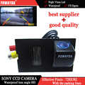 FUWAYDA CAR REAR VIEW REVERSE SONY CCD Chip CAMERA FOR Land Rover Discovery 3 Range Rover Sport Freelander Freelander 2