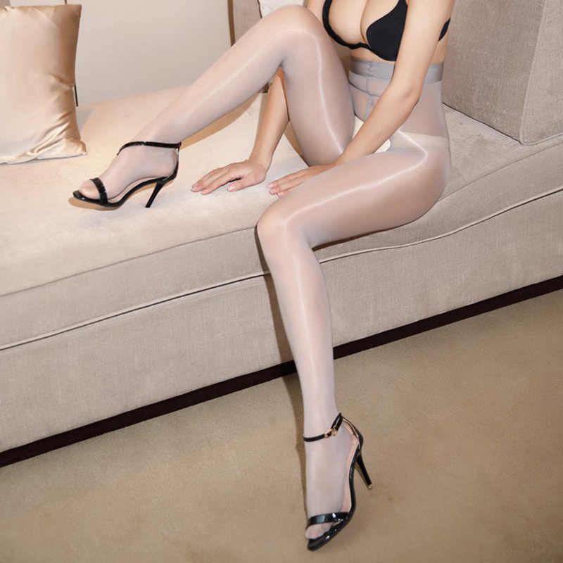 can femdom husband feminization hormone something and excellent