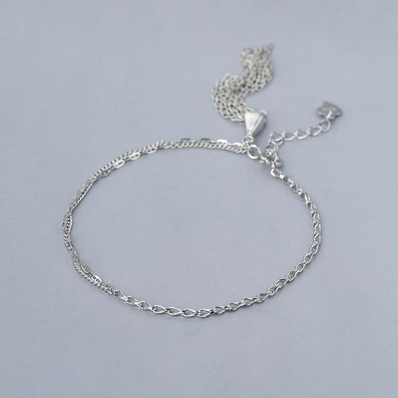 Здесь продается  gcbl9 for kim customers 925 silver jewelry send with dust bag and packing women bracelet can be love day gift  Ювелирные изделия и часы