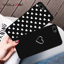 YOUVEI Case For Coque Huawei Honor 7A 7S Case 5.45'' Soft TPU Back Cover For Huawei Y5 2018 Y5 Lite 2018 Prime Cover Phone Case youvei case for coque huawei honor 7a 7s case 5 45 soft tpu back cover for huawei y5 2018 y5 lite 2018 prime cover phone case