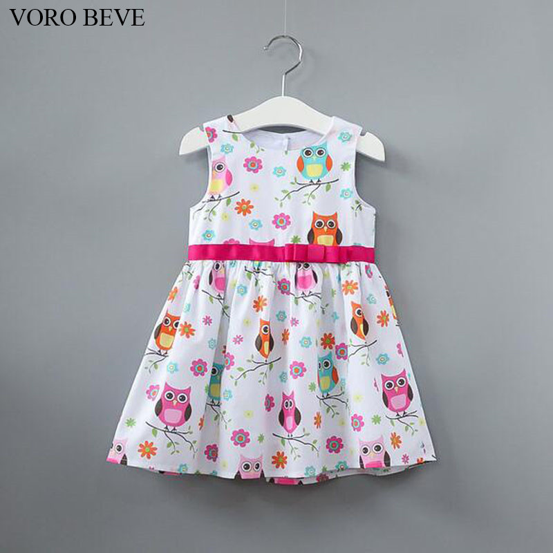 line Get Cheap Baby Owl Clothes Aliexpress