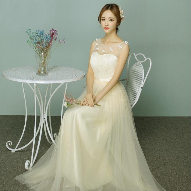 popular beautiful prom dresses buy cheap beautiful prom. Black Bedroom Furniture Sets. Home Design Ideas
