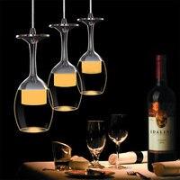 Sunli дом подвесной светильник акриловые круглые Крытый лампы костюм для Обеденная Гостиная отель кафе с 3 подвесные светильники освещения