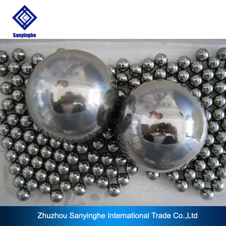 20mm YG8(4PCS/lots) tungsten carbide ball  for hardness tester, petroleum, chemical industry, aeronautics and astronautics 96pcs 130mm scroll saw blade 12 lots jig cutting wood metal spiral teeth 1 8 12pcs lots 8 96pcs