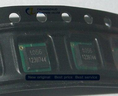 10pcs New Original ZEN056V130A24LS T056 TVS Diodes