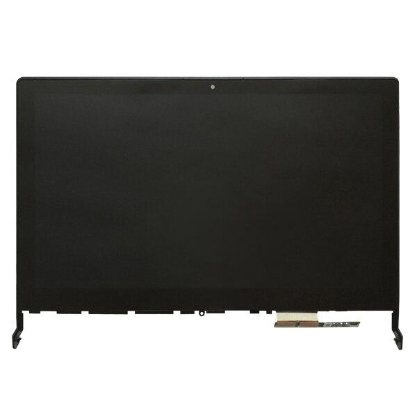 все цены на New LCD Module For Edge 15 Flex 2 pro 15 LCD Assembly With Bezel 5H40G91213 онлайн