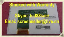 Лучшая цена и качество T-517000016401 промышленный ЖК-дисплей