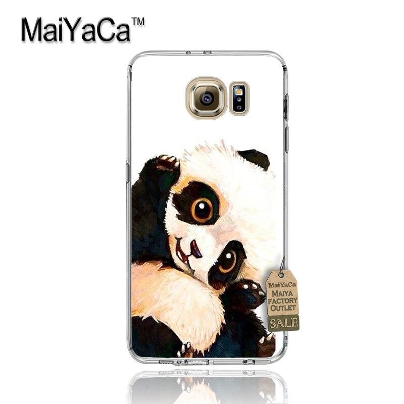MaiYaCa S6 Stop118 orso 1
