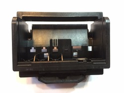 Głowica drukująca 178 głowica drukująca hp 178 głowica drukująca hp B209 B110 B109 głowica drukująca hp 178 dysza drukarki