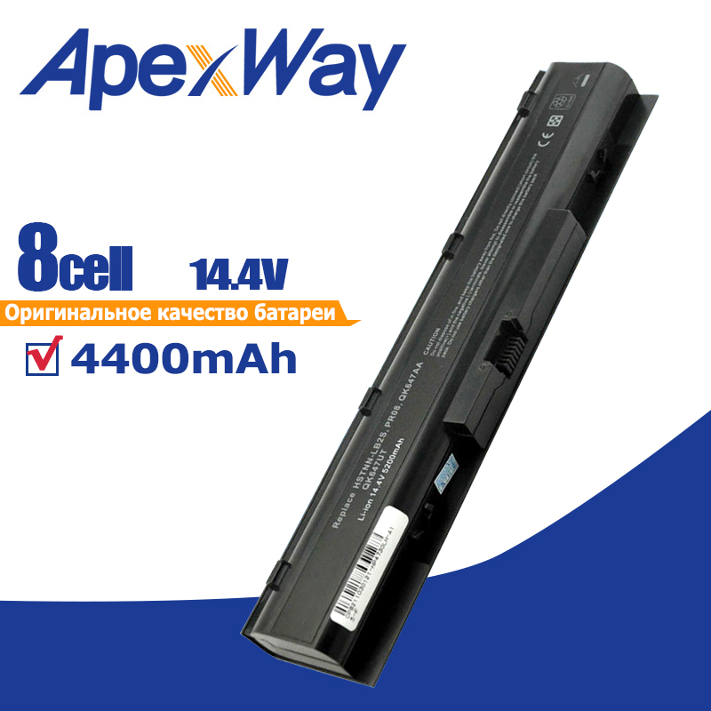 8 cells battery for HP Probook 4730s 4740s 633734-141 633734-151 633734-421 633807-001 HSTNN-I98C-7 HSTNN-IB2S HSTNN-LB2S PR088 cells battery for HP Probook 4730s 4740s 633734-141 633734-151 633734-421 633807-001 HSTNN-I98C-7 HSTNN-IB2S HSTNN-LB2S PR08