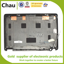 New For Dell Latitude E7450 LCD Cover Case Assembly 0VYTPN(China)