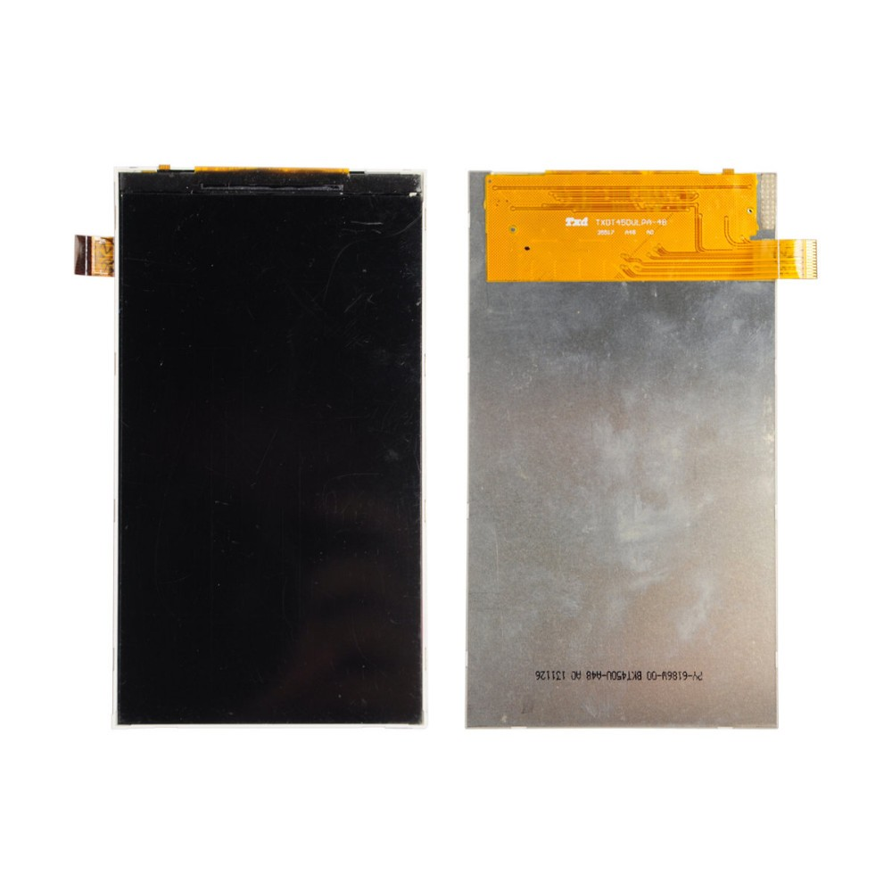 For Alcatel One Touch POP 2 5042 LCD Display + tools