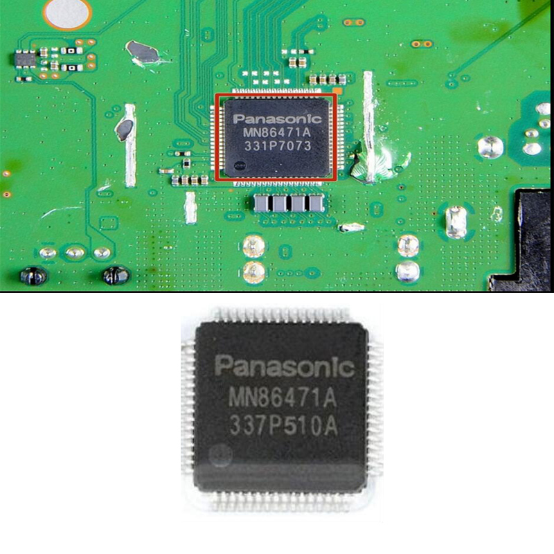 original-hdmi-ic-chip-mn86471a-for-panasonic-video-ic-for-sony-font-b-playstation-b-font-4-ps4-display-ic-games-console-repair-parts-replace