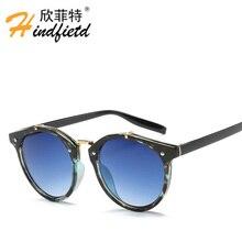 2017 Superiores de la Marca de Gafas de Sol de Moda Las Mujeres Gafas de Sol Mujer luneta gafas de sol feminino gafas de sol mujer UV400
