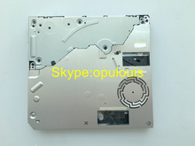 Original new Kenwoo single DVD mechanism DVS8231W DVS8231 without PC Board for car DVD drive loader audio