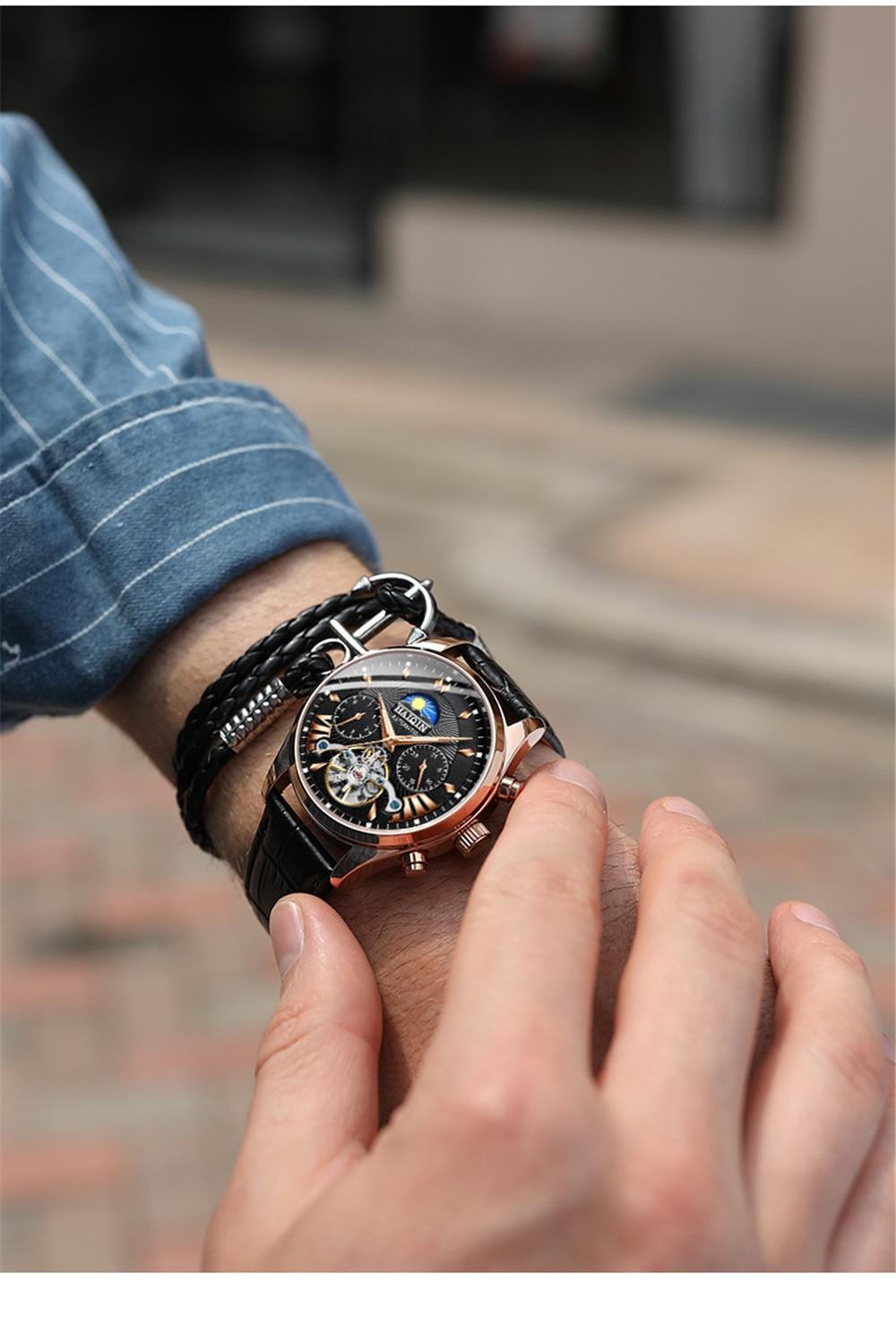 HTB1JoeHXPnuK1RkSmFPq6AuzFXaB HAIQIN men's/mens watches top brand luxury automatic/mechanical/luxury watch men sport wristwatch mens reloj hombre tourbillon