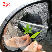 Car sticker rear view mirror rainproof anti-fog strong light for BMW g30 E36  E34 F10 E90 F30 E60 F20 E39 X3 X5 X1 E53 E30 e46 car storage key ring keychain decoration for bmw m emblem e46 e36 e30 e90 e91 e92 e93 f30 e34 f10 e90 f30 e60 f20 e39 x3 x5 x1