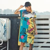 https://ae01.alicdn.com/kf/HTB1JoeMXH9YBuNjy0Fgq6AxcXXae/2020-Graffiti-T-Streetwear-Hip.jpg