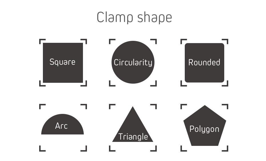 2019-Clamp-AALAN_01