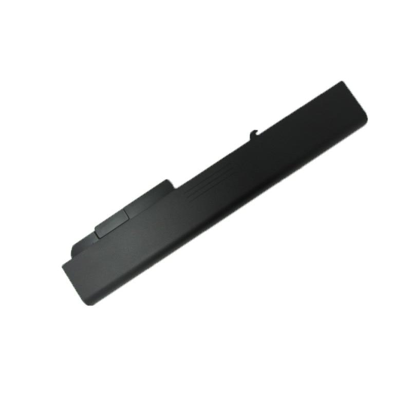 Batería HSW para hp EliteBook 8530p 8530w 8540p 8540w 8730p 8730w - Accesorios para laptop - foto 4