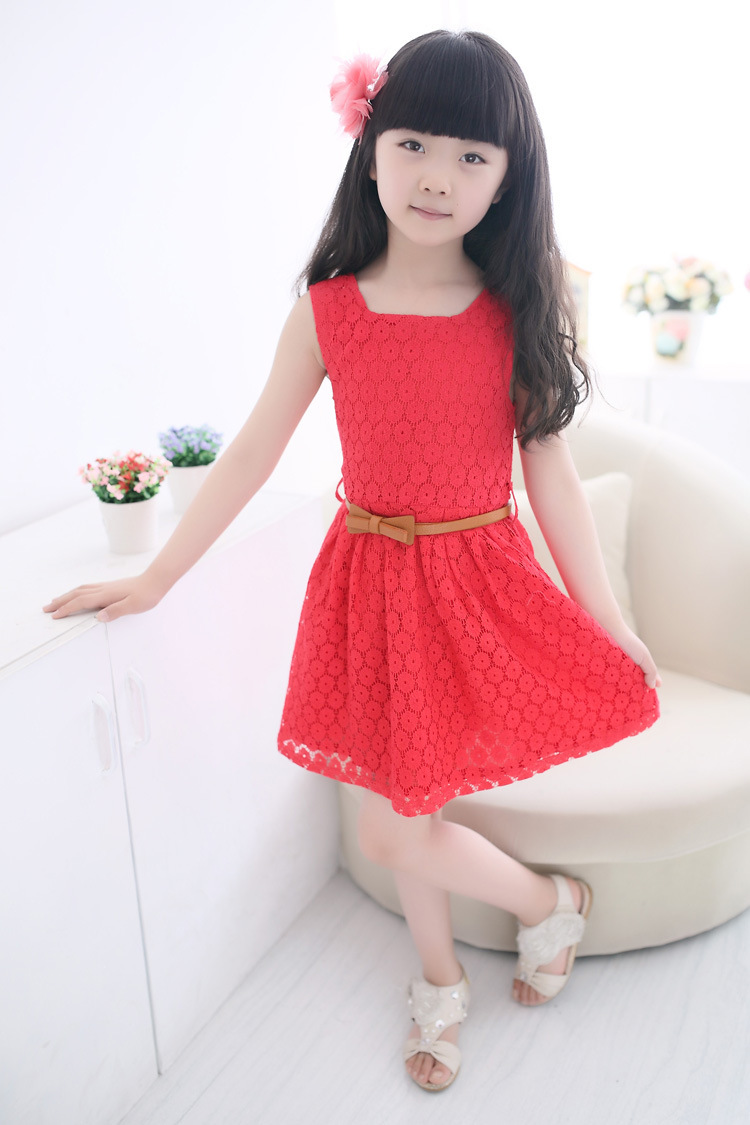 Popular Cotton Frocks-Buy Cheap Cotton Frocks lots from ...
