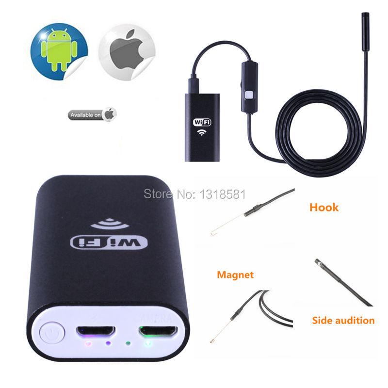 wifi (5)