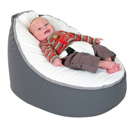 Cool Free Shipping Disco Convertible Baby Beanbag Chair Two Tops Ibusinesslaw Wood Chair Design Ideas Ibusinesslaworg
