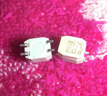 Free shipping 50pcs/lot B82790S0513N201 B82790-S0513-N201 B82790 S0513N CHOKE COM MODE 51UH 500MA SMD-4 Best quality(China)
