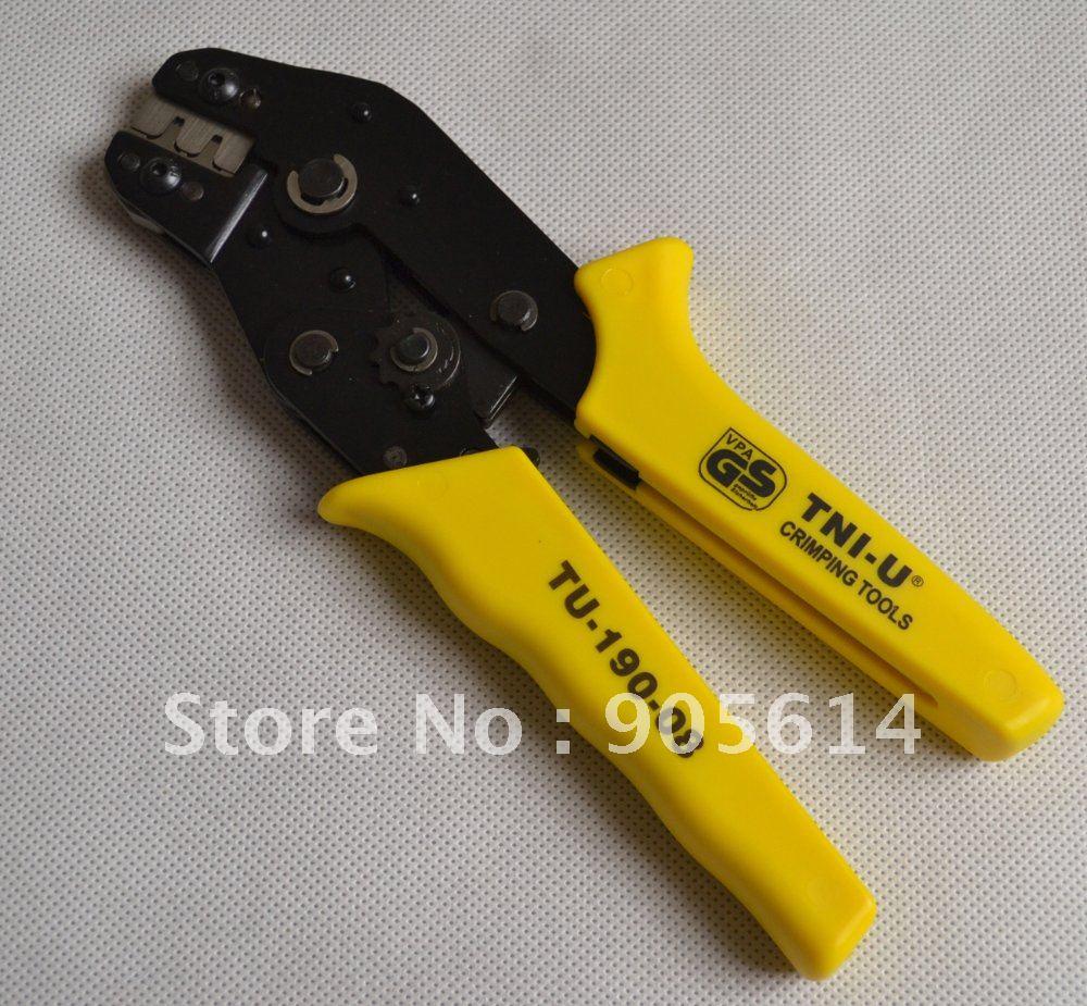 buy crimping tool for hobby ph 2 0 xh kf2510 jst servo connector plug. Black Bedroom Furniture Sets. Home Design Ideas