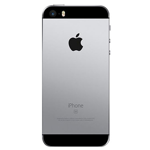 "Image 3 - Sbloccato originale di Apple iPhone SE LTE Telefono Cellulare 2GB di RAM 16/64GB ROM Dual core IOS a9 4.0 ""Touch ID 4G LTE Mobile Phone iphonese"
