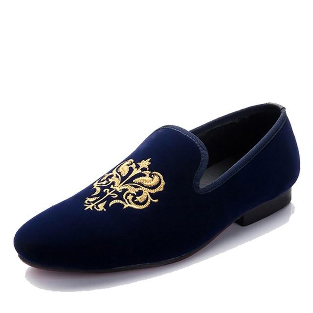 90826414c Novos Homens Marca Mocassins Homens Versa Medusa Baratos Confortáveis  Sapatos Rasos Trepadeiras Sapatos Masculinos Tenis Sapatilha