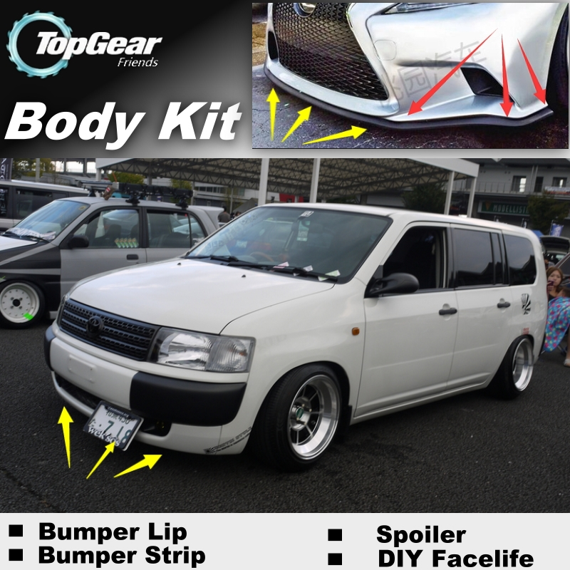 pimped out toyota probox wiring diagram officialtoyota probox pimped wiring diagrampimped out toyota probox wiring diagramsimage gallery toyota probox 2015pimped out toyota