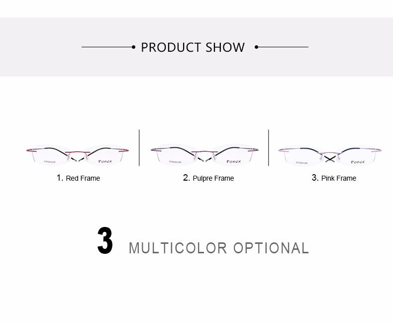 fonex-brand-designer-women-fashion-luxury-rimless-titanium-oval-glasses-eyeglasses-eyewear-myopia-silhouette-oculos-de-sol-with-original-box-F10007-details_09