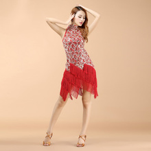 d9db5f072bcb Großhandel red dance dress Gallery - Billig kaufen red dance dress ...