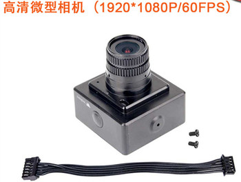Walkera Runner 250(R)-Z-15 HD Mini Camera Runner 250 Advance Spare Parts Runner 250 Parts Free Track Shipping фото