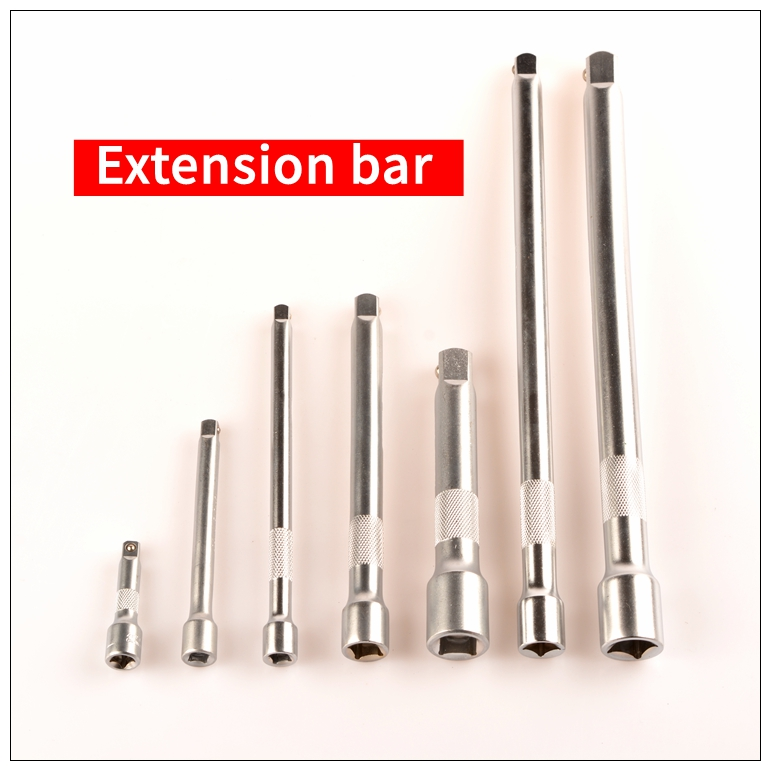 1pcs Pull Square IC PLCC Chip Extraction Tool Extractor Removal Remover Tools
