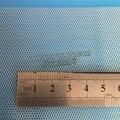 Высококачественный электрод из серебристой сетки от производителя OFOLAN 10 см x 10 см x 1 шт.