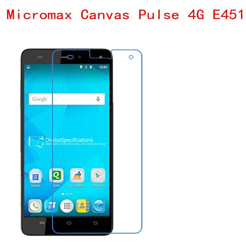 ⊹ Big promotion for micromax canvas pulse 4g and get free