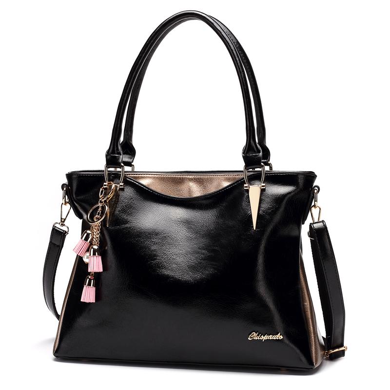 9c01f0602b6b91 Affordable Designer Handbags Famous Brand Designer Handbags Genuine ...
