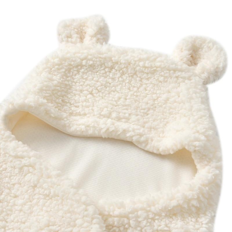 animados envoltório cobertor sleepsack y13